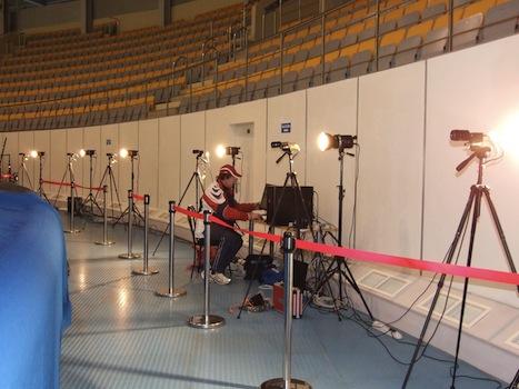 Биософт — разработчик и производитель систем видеоанализа